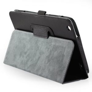 Minisuit Classic Flip Stand Case for Lenovo Miix2 8 Inch Tablet