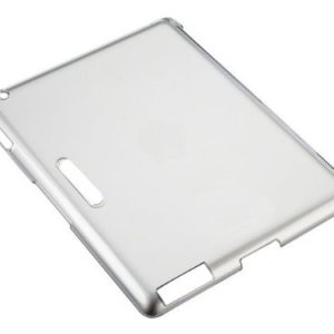 Speck SmartShell Case for Apple iPad 2/3/4 - Clear