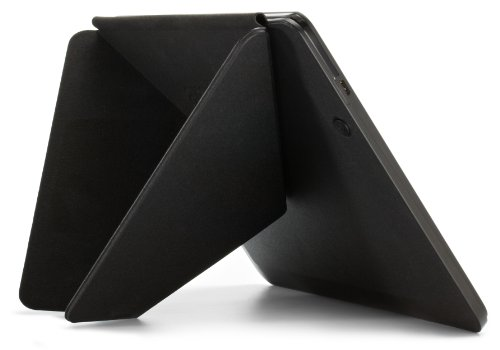 Amazon Kindle Fire HDX 8.9 Standing Origami Case (3rd generation - 2013 release)