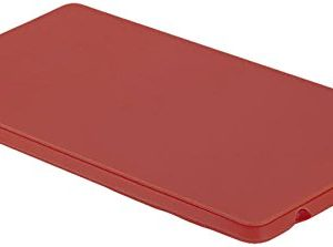 Asus Travel Cover for Google Nexus 7 - Red