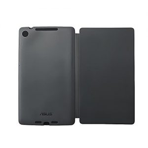 Asus Travel Cover for Google Nexus 7 - Grey