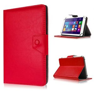 Mobile phone case back cover for Sony Xperia Z4Universal Tablet Protective Cover Case