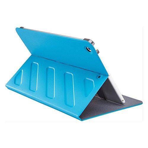 Thule Gauntlet folio for iPad Air (Blue)