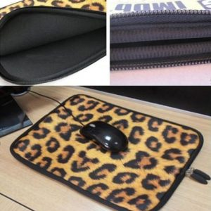 """Baseball boy 9.7"""" 10"""" 10.1"""" 10.2 inch Laptop Netbook Bag Case Cover Pouch For Apple Ipad 4 3 2 1 /Samsung GALAXY Tab 2 Note /Amazon Kindle DX /Asus Transformer Pad TF201 TF300 TF300T TF700/Microsoft Surface RT Windows Pro 10.6""""/Lenovo Ideapad Thinkpad/Acer Aspire ONE ASUS EEEPC /HP Mini 110 210/Dell Inspiron Mini 9 10/Toshiba /Acer Iconia A200 W500 / Archos Arnova G2 /Google Android Nexus 10 /Sumsang NC10/Sony Computer Tablet PC Cover"""