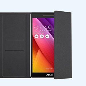 Asus Z370Original Clutch Case for Zenpad 7.0) black black