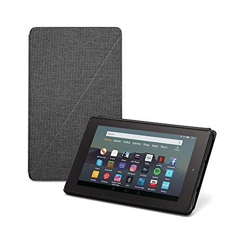 Fire 7 Tablet Case (Compatible with 9th Generation, 2019 Release)